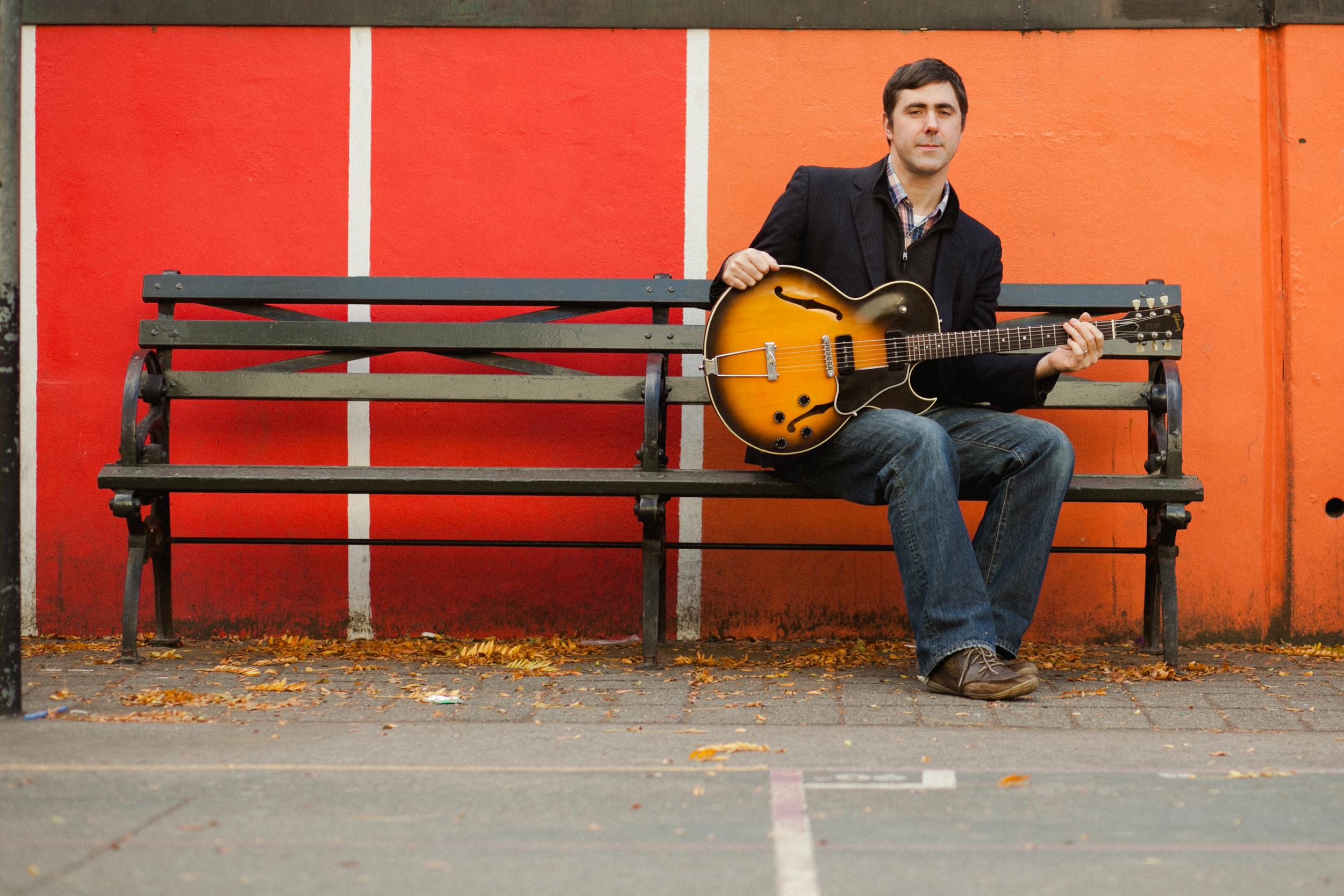 Matt Davis Guitarist and Composer.jpg