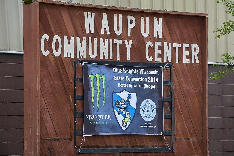 Waupun_Convention_001.jpg