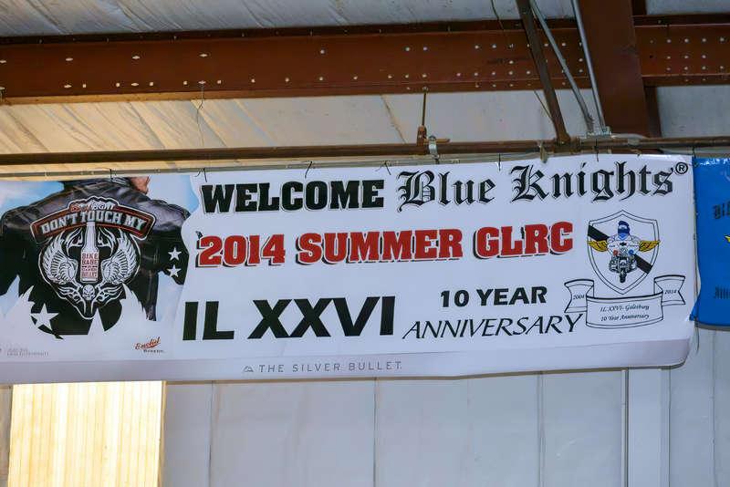 2014 GLRC Galesburg