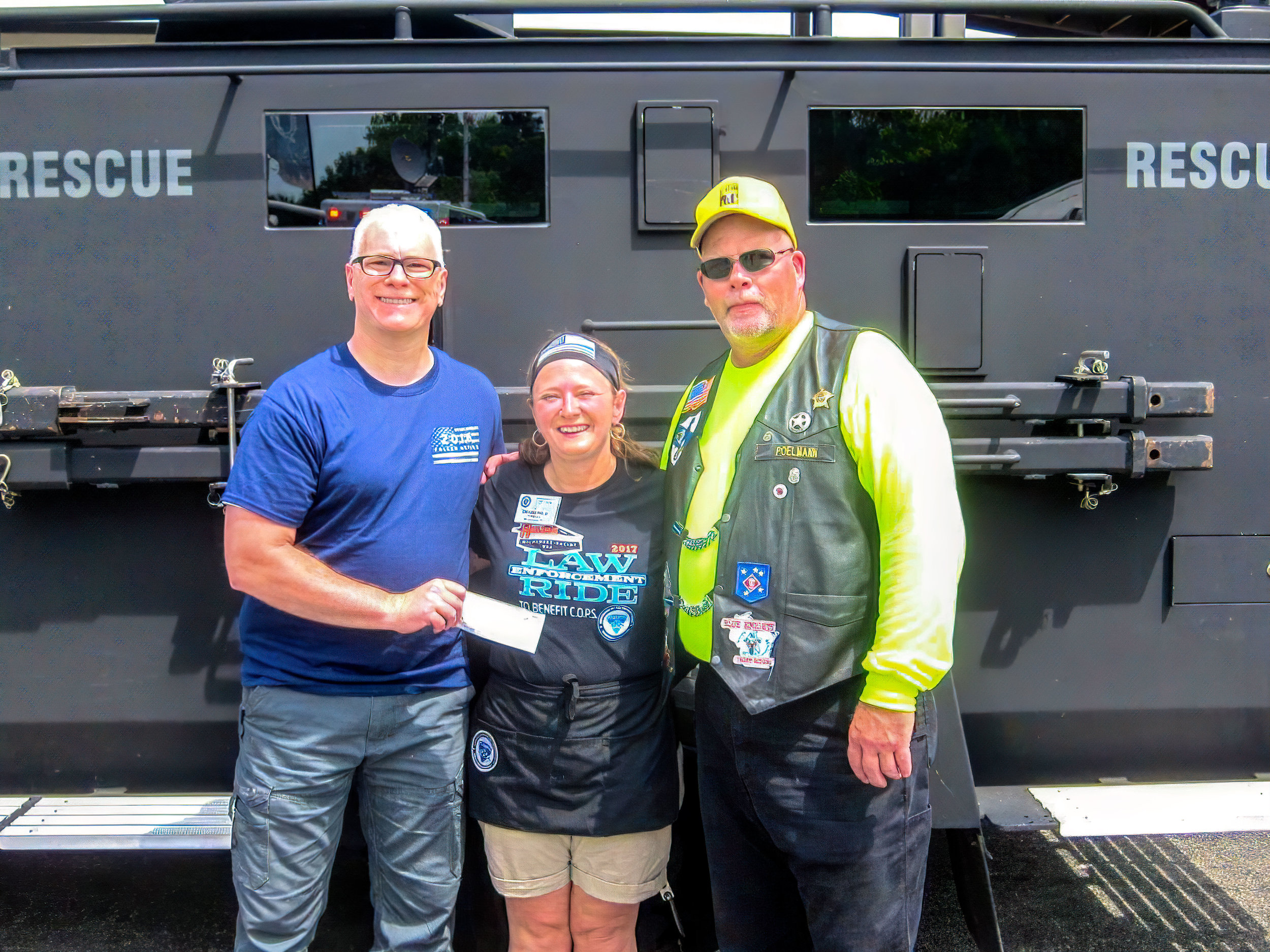 2017-Donation-to-COPS_1176.jpg