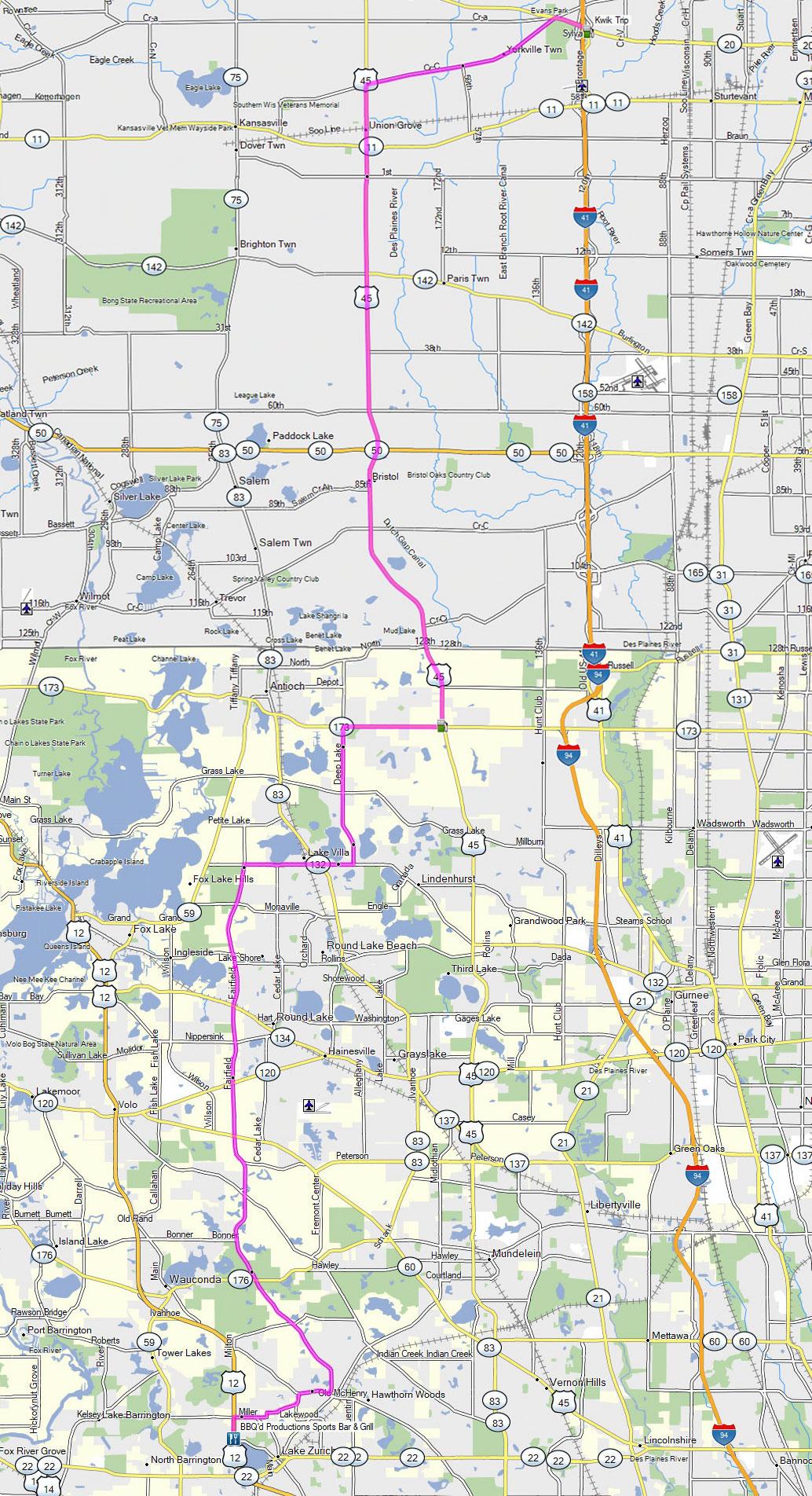 BBQ_Productions_Map.jpg
