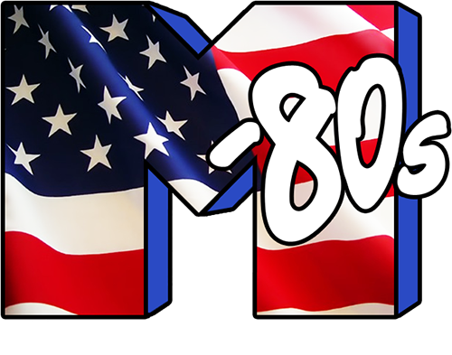 LOGO M-80s Flag 500.png