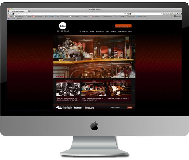 BullBear_website_mac1.jpg
