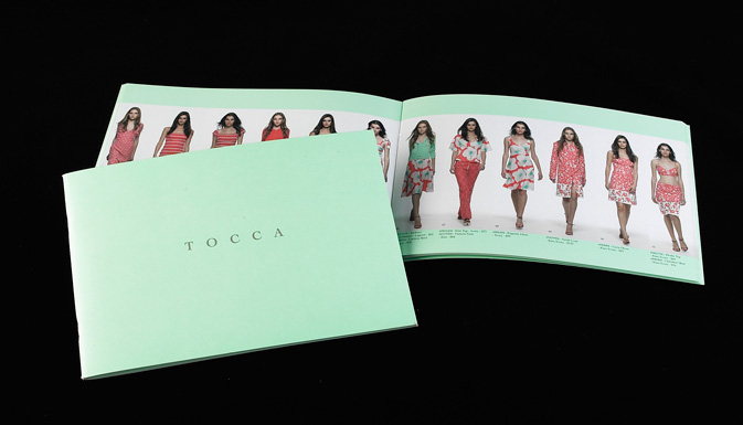 tocca-book.jpg