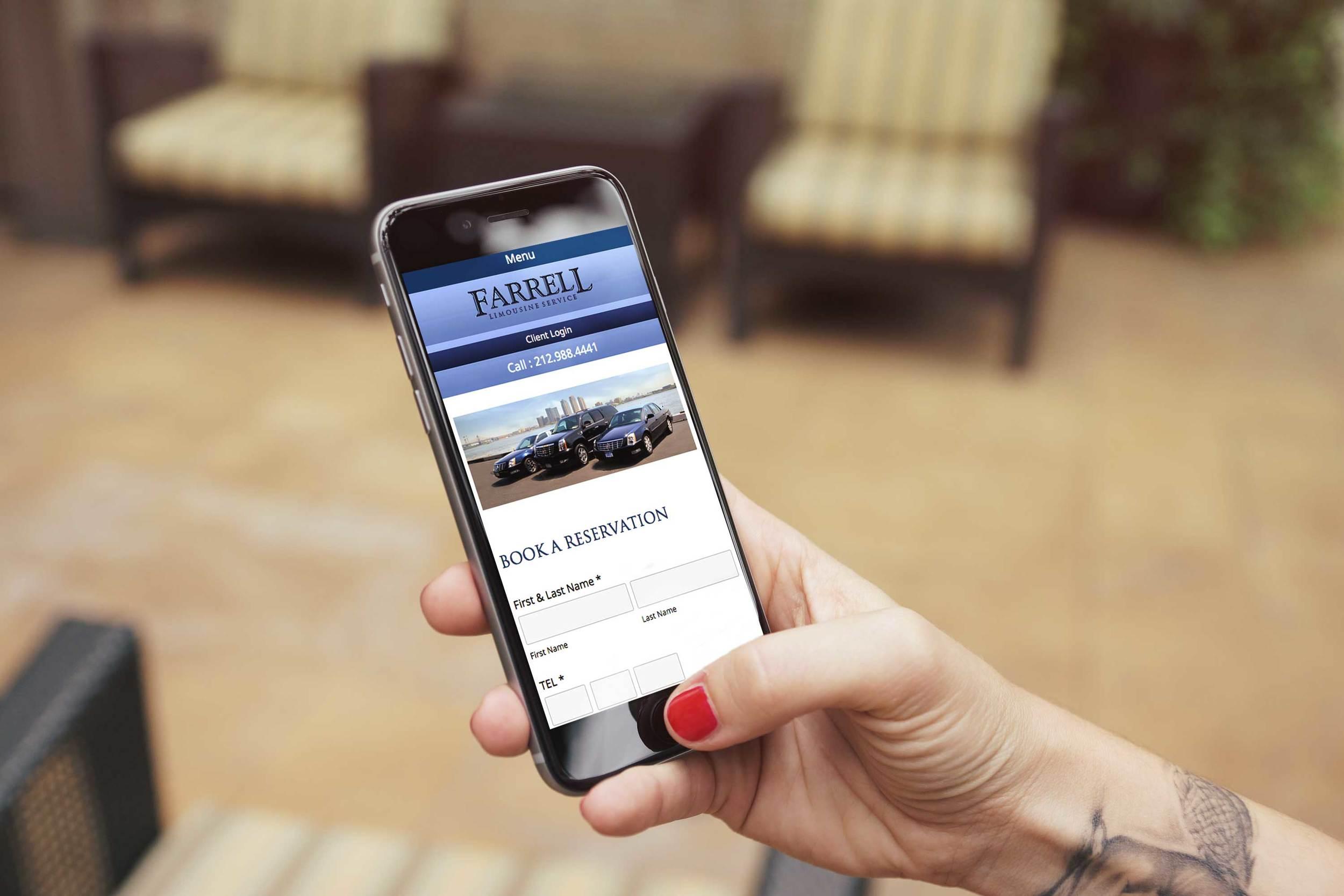 farrell-mockup-phone.jpg
