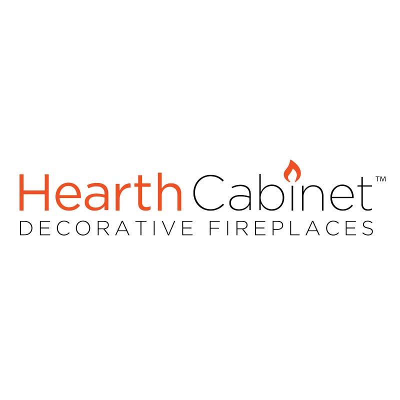hearth-logo.jpg