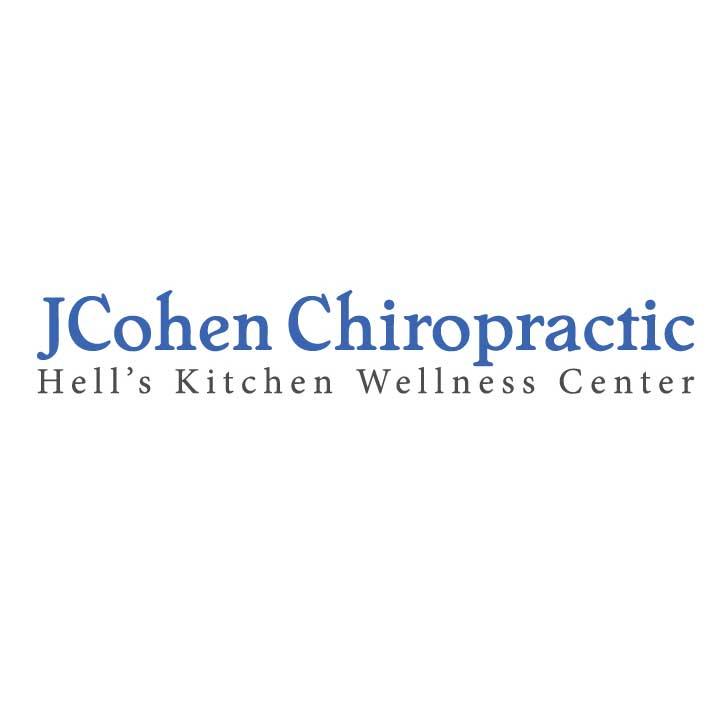 JCohen-Logo.jpg