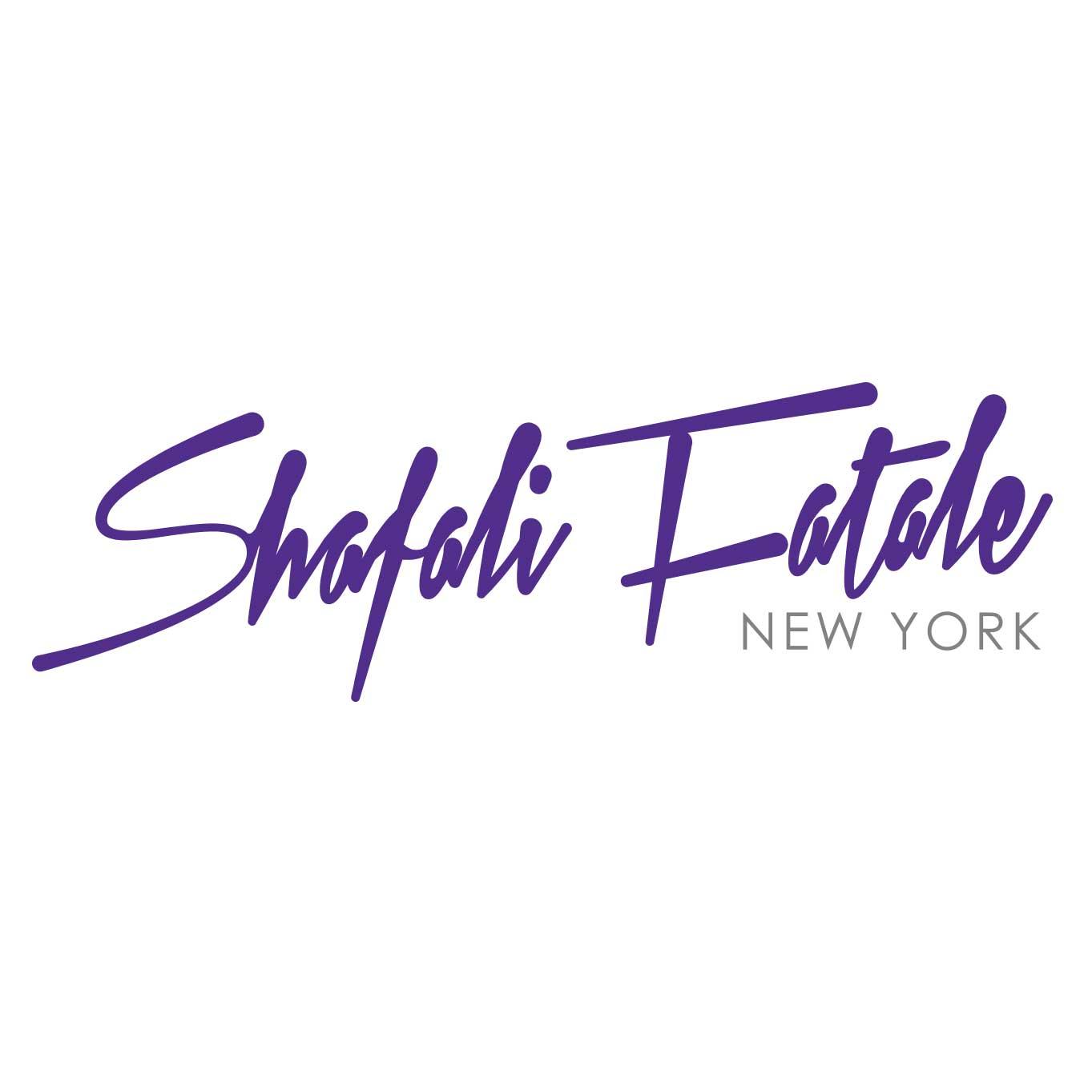 Shafali-Logo.jpg