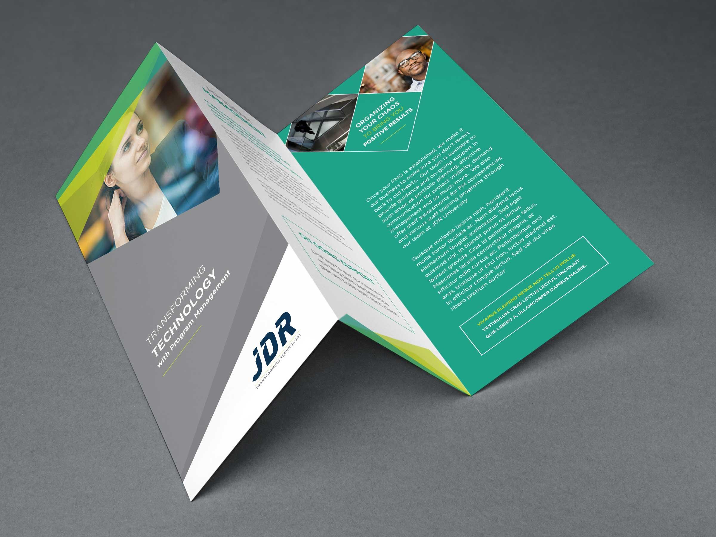 Mockup_TriFold_Brochure.jpg