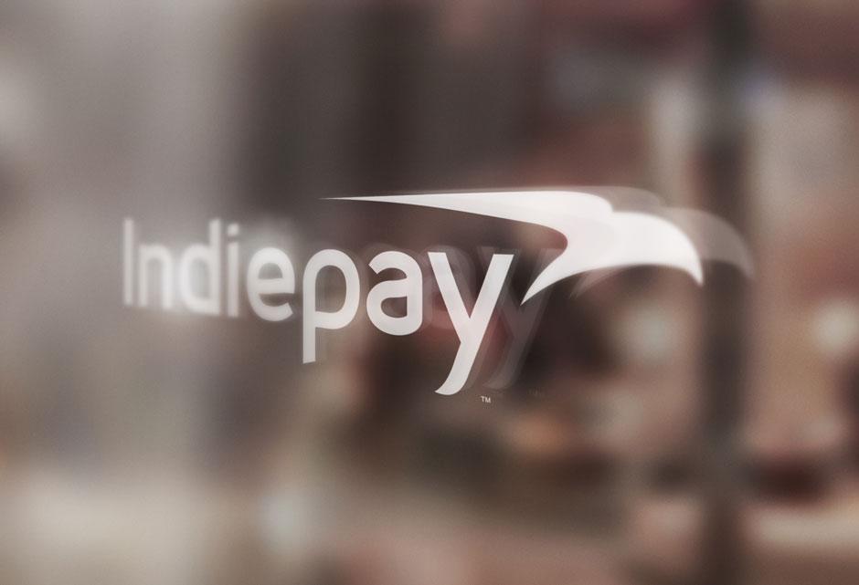 Indiepay-Window-Signage-Mock-Up.jpg