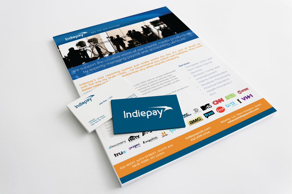 indiepay-a4-letterhead-business-cards.jpg
