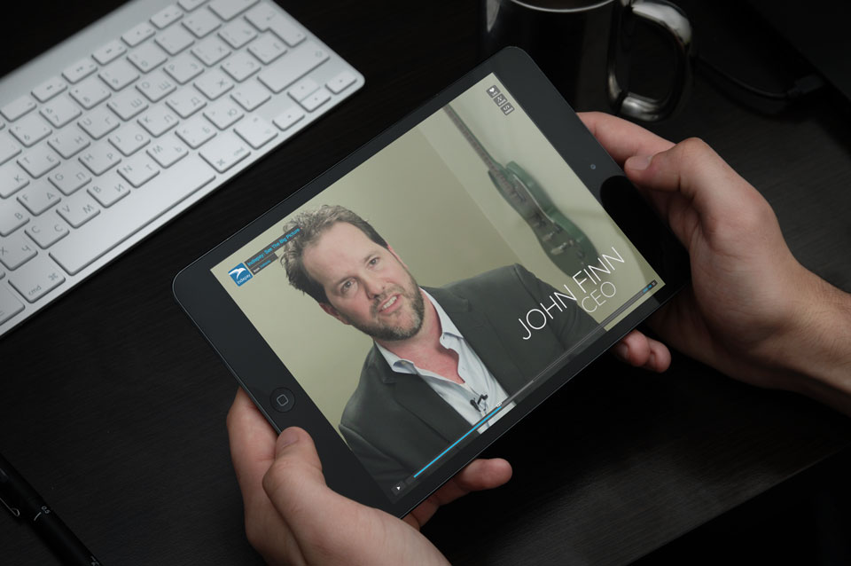 Indiepay-iPad-in-hands.jpg