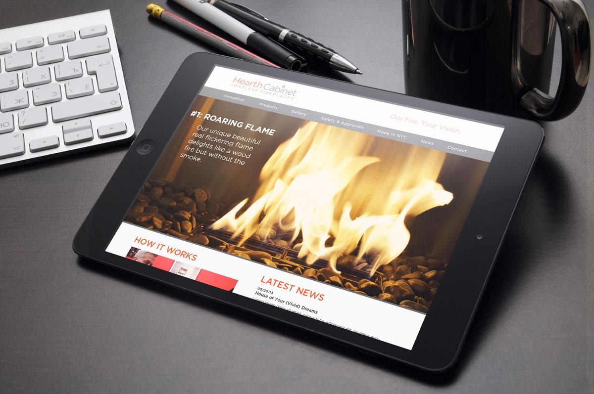 Hearth-iPad-with-keyboard-and-cup (1).jpg
