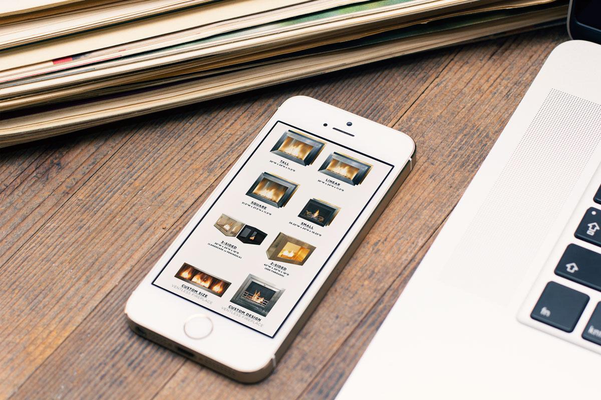 Hearth-iPhone-Mockup.jpg