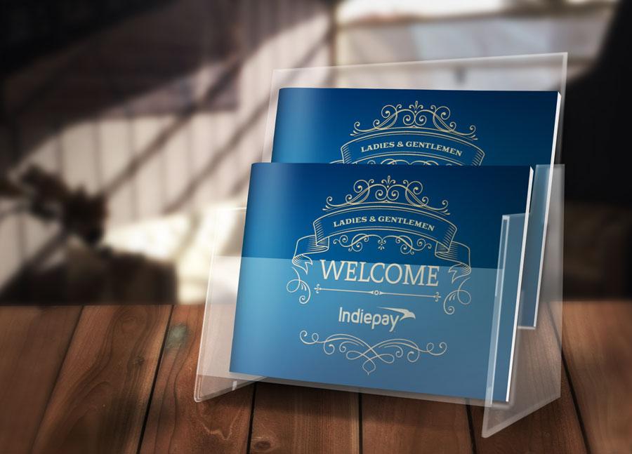 Indiepay-A5-horizontal-Brochure-Display.jpg