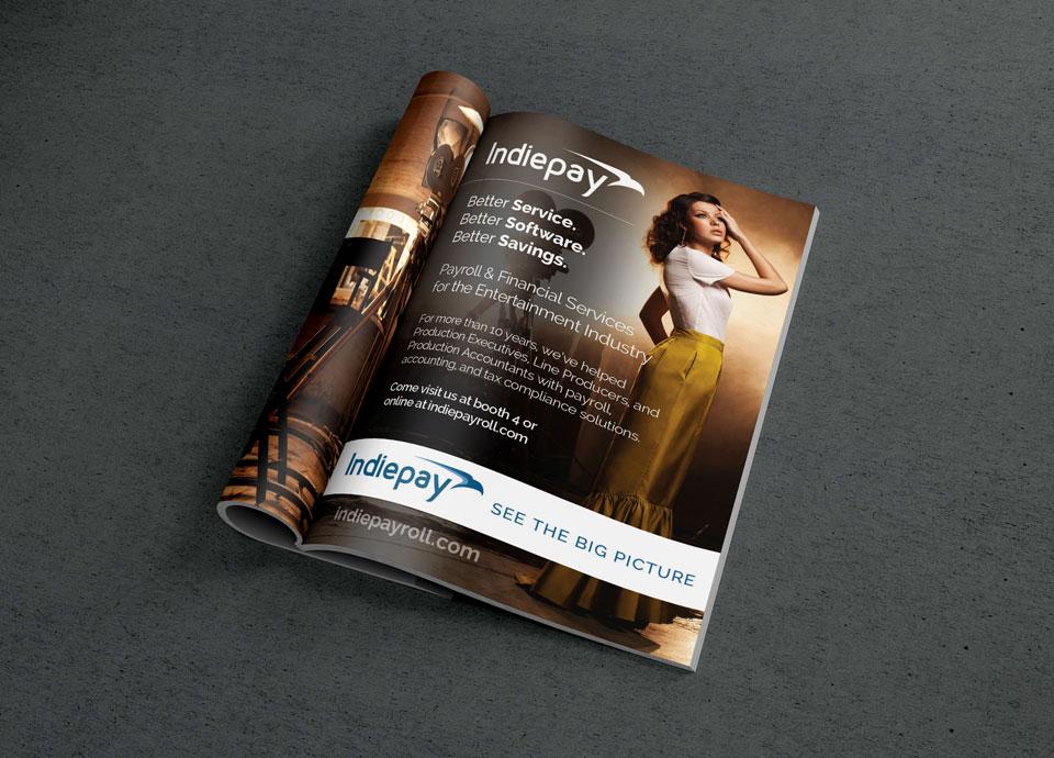 Indiepay-Mockup_Brochure2.jpg