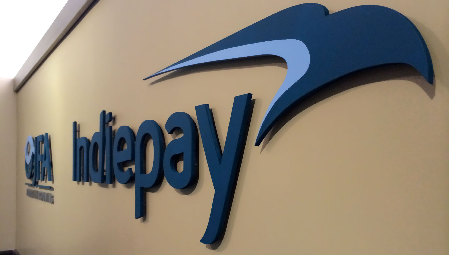 Indiepay-JFA-Signage.jpg