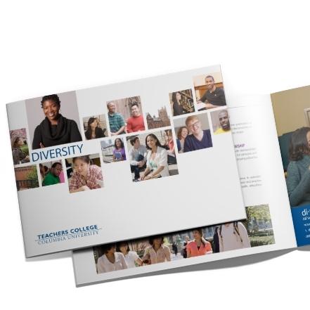 Teachers College Diversity A4 Landscape Booklet Mockup - Free Version white.jpg