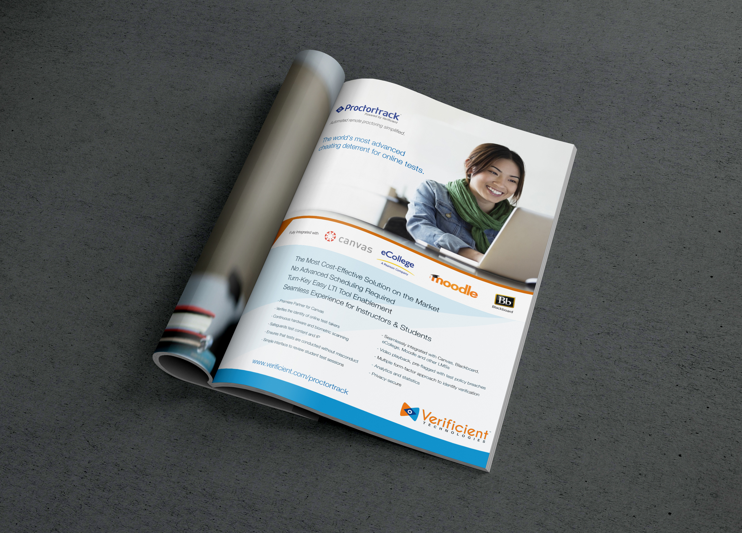 Verificient_Mockup_Brochure2.jpg