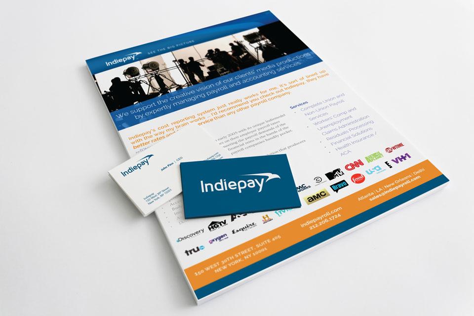 indiepay-a4-letterhead-business-cards.jpg