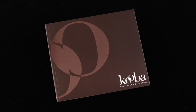 kooba-lookbook-cover.jpg