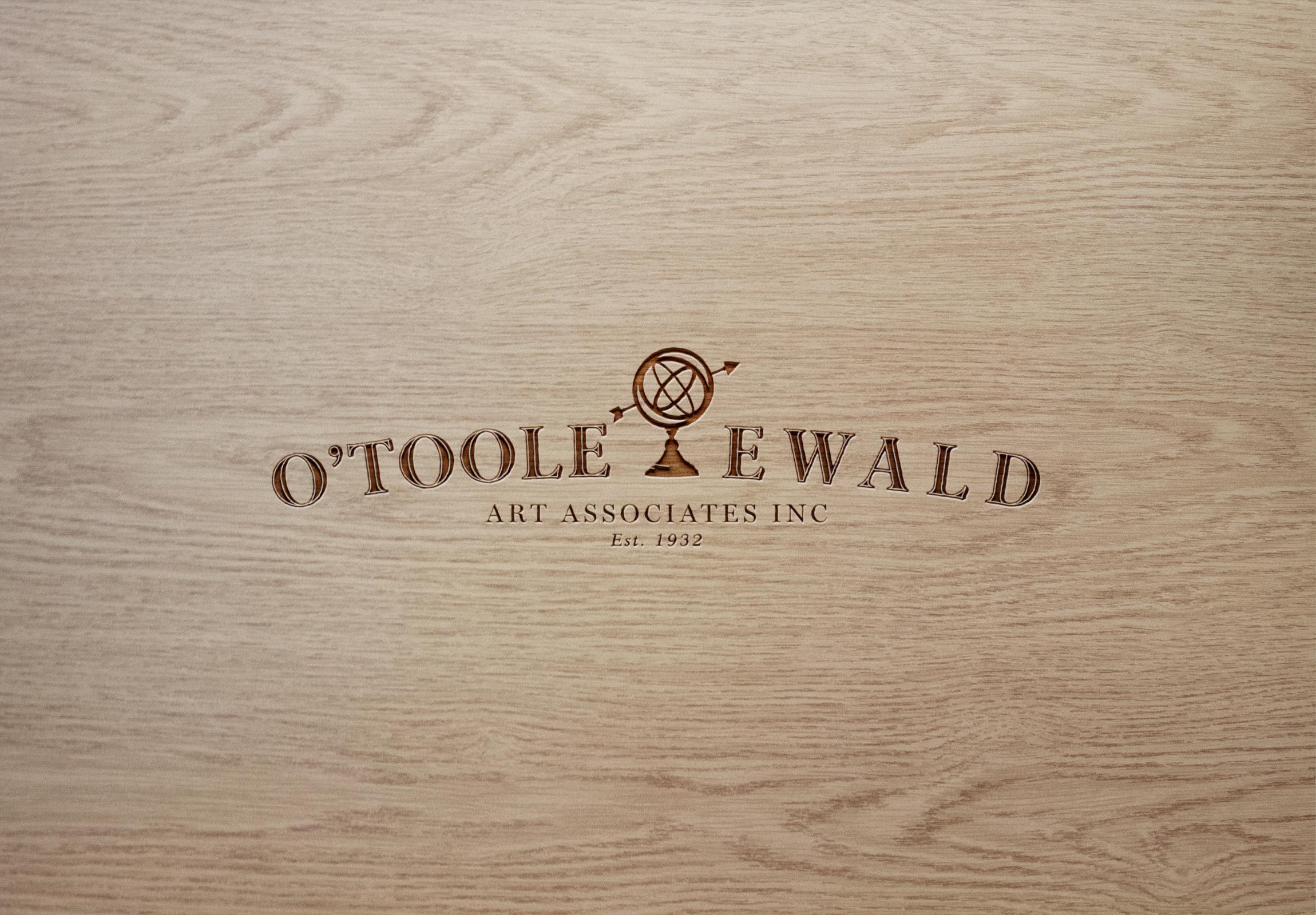 OTE - Wood Engraved Logo MockUp 2.jpg