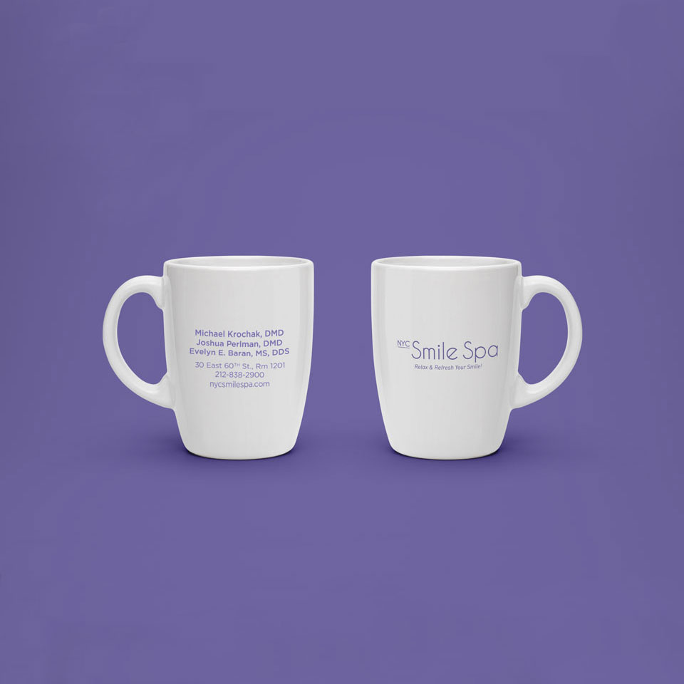 Smile-Spa-Mug-PSD-MockUp-2-square.jpg