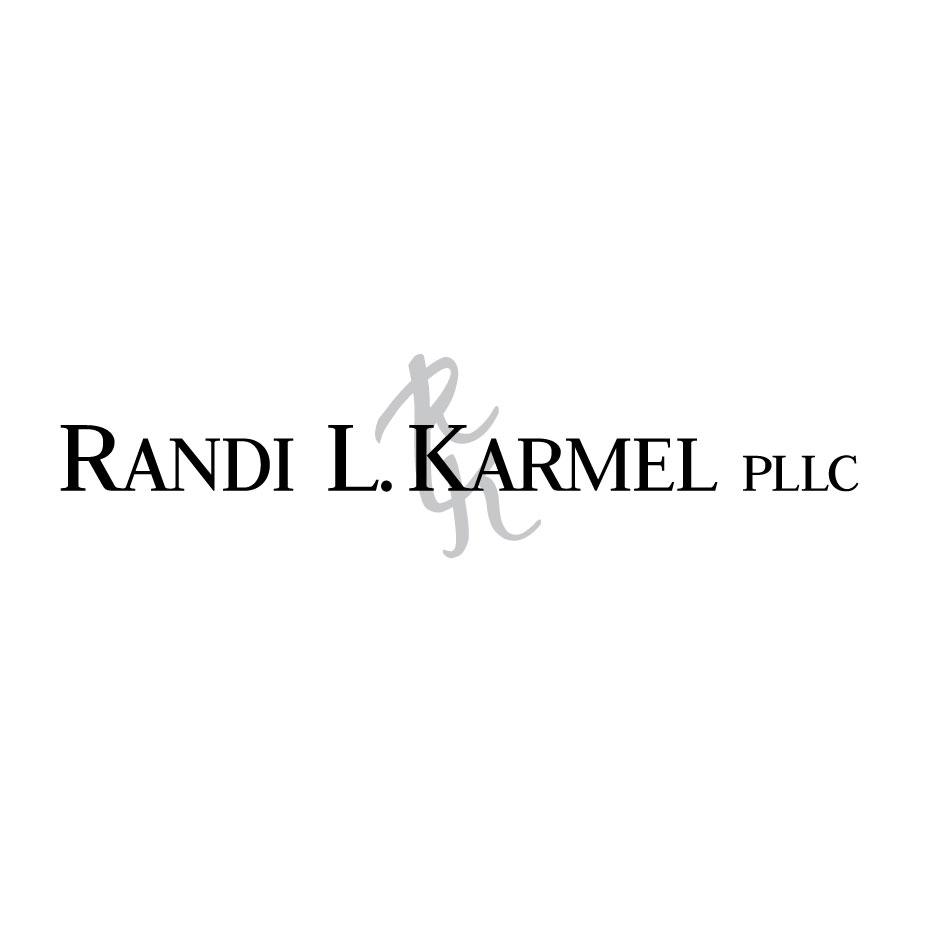 randi-l-karmel-pllc-logo-bw.jpg