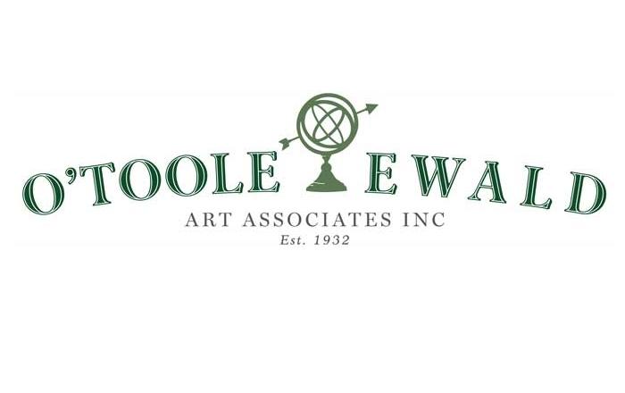 OTE-Logo-3ColorRGB.jpg