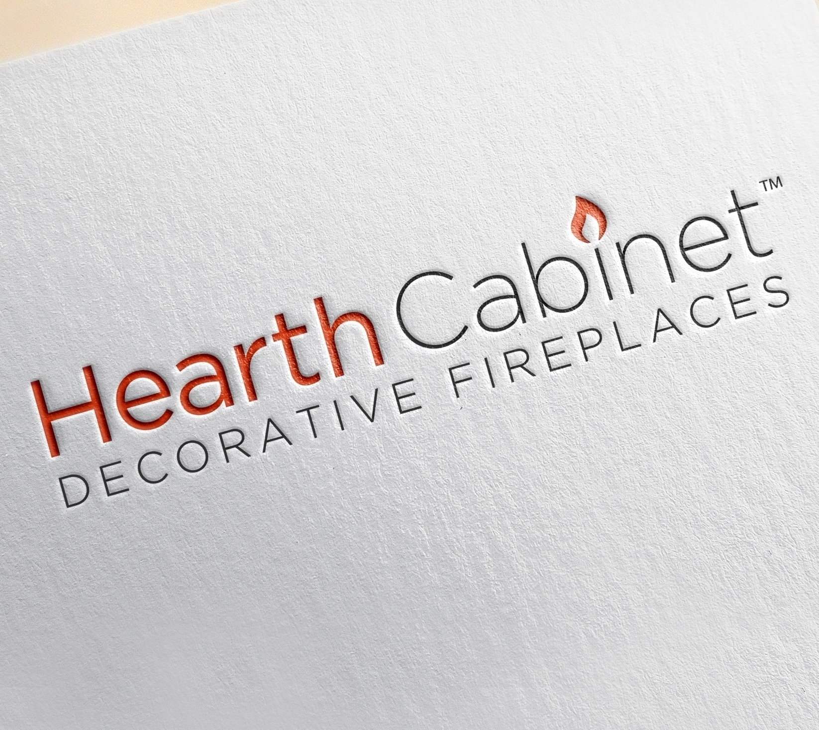 Hearth Cabinet<strong>Branding & Website</strong><a href=/hearth-cabinet-portfolio>View Project</a>