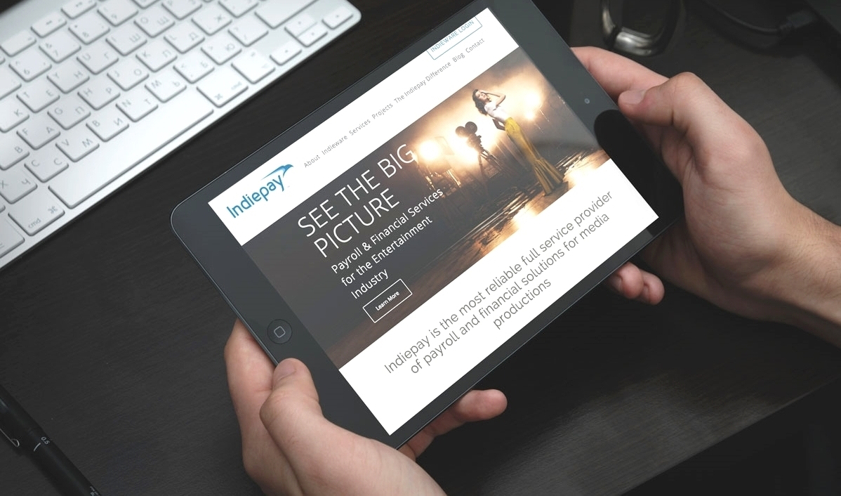 Indiepay<strong>Branding, Website, Print, Large Display, Photo & Video</strong><a href=/indiepay-portfolio>View Project</a>