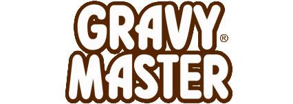 gravymaster.jpg