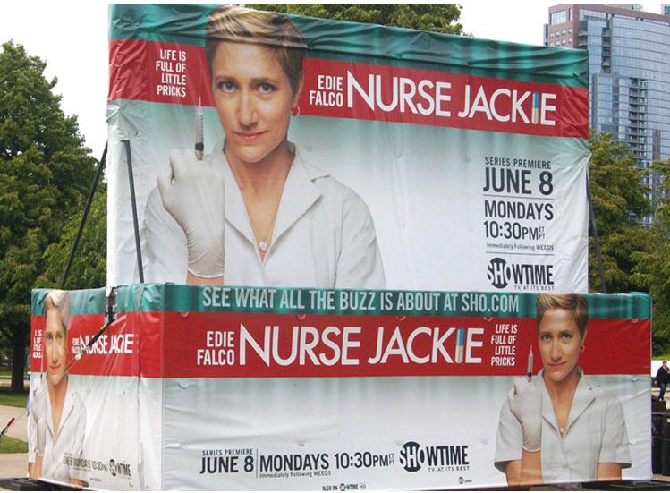 nursejackie_1.jpg