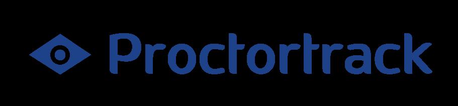 proctortrack-logo.png