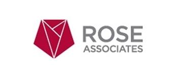 testimonials-multifamily-rose-associates-logo.jpg