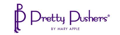 petal-pushers-logo.jpg
