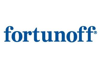 fortunoff_logo.jpg