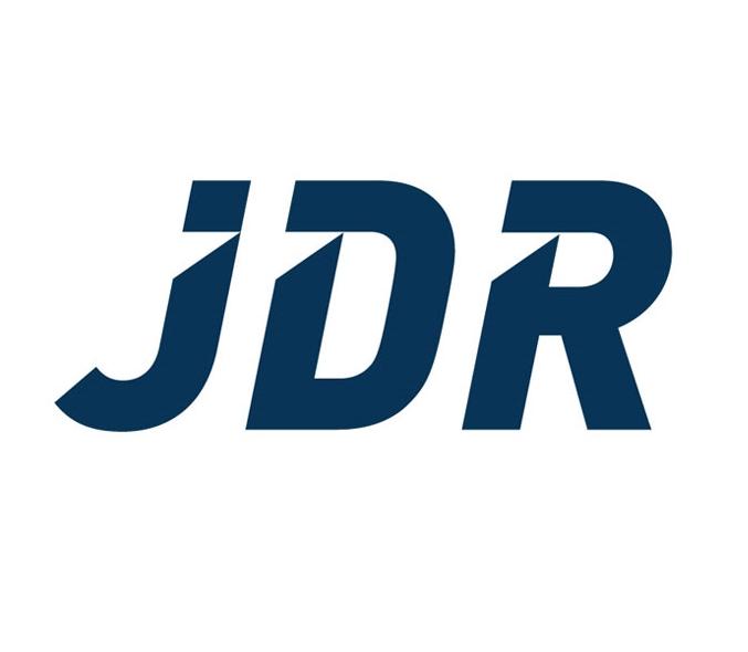 jdr-logo.jpg