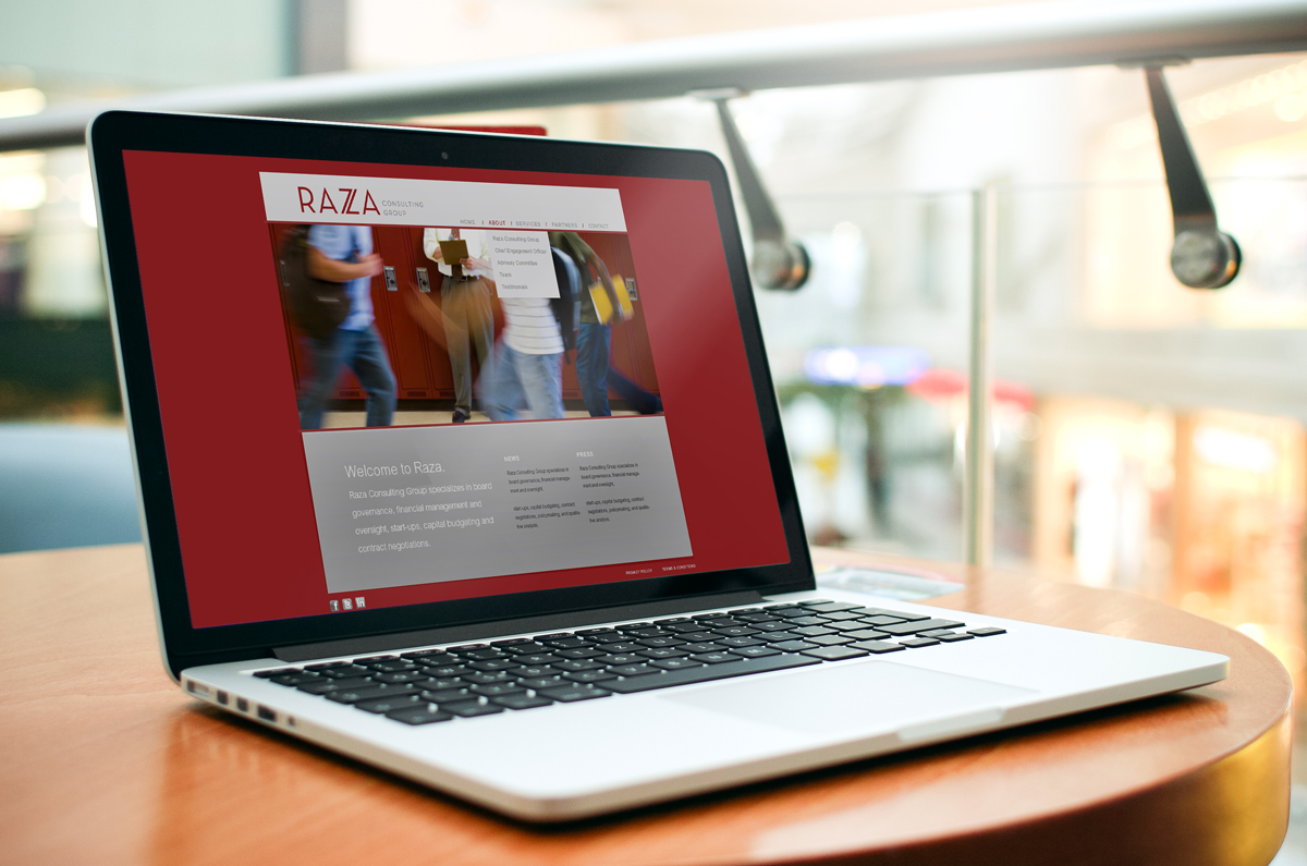 RAZA-website.jpg