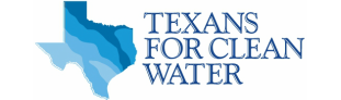 texansforcleanwater.png