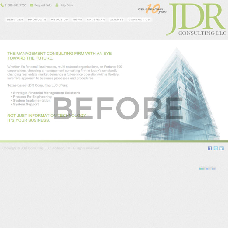 jdr-before-square.jpg