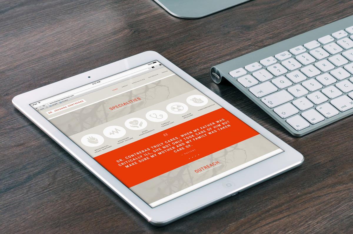 iPadAir2_FREE_mockup.jpg