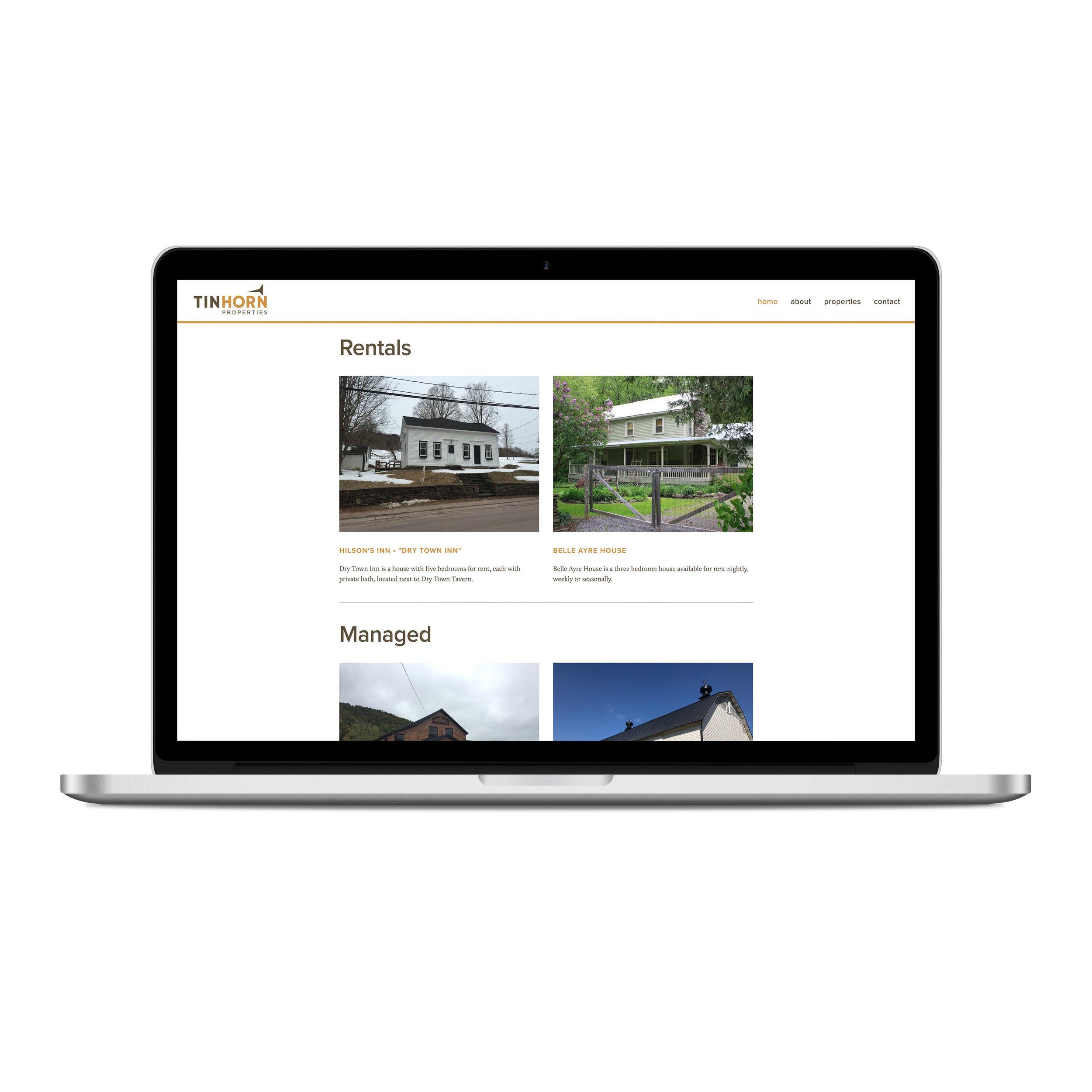 Tinhorn_MacBook-Pro_Mockup_2.jpg