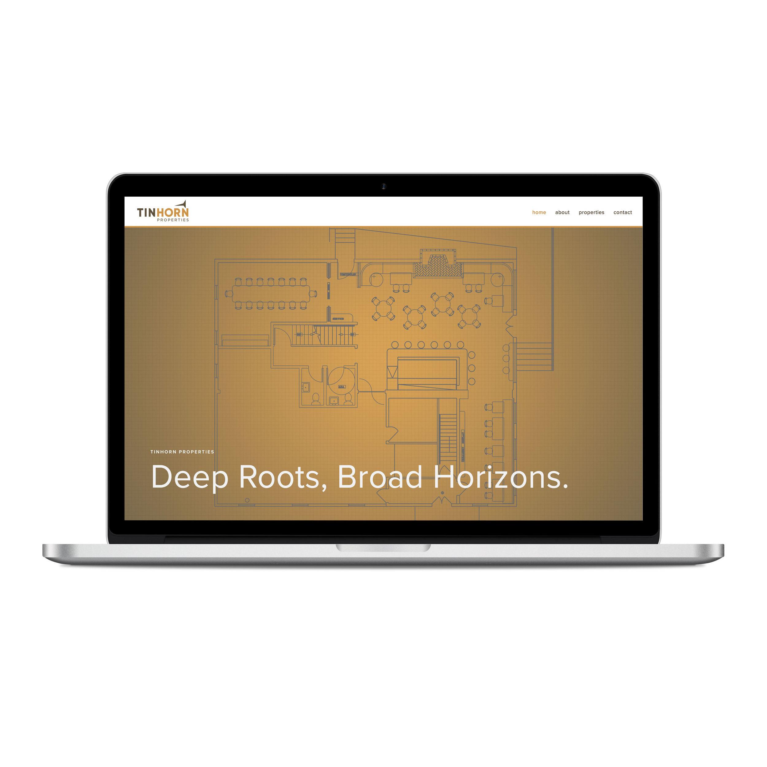 Tinhorn_MacBook-Pro_Mockup.jpg