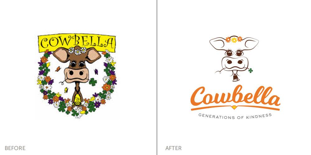 Cowbella_Logo_Before_After.jpg