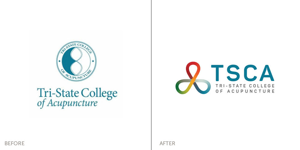 TSCA_Logo_Before_and_After.jpg