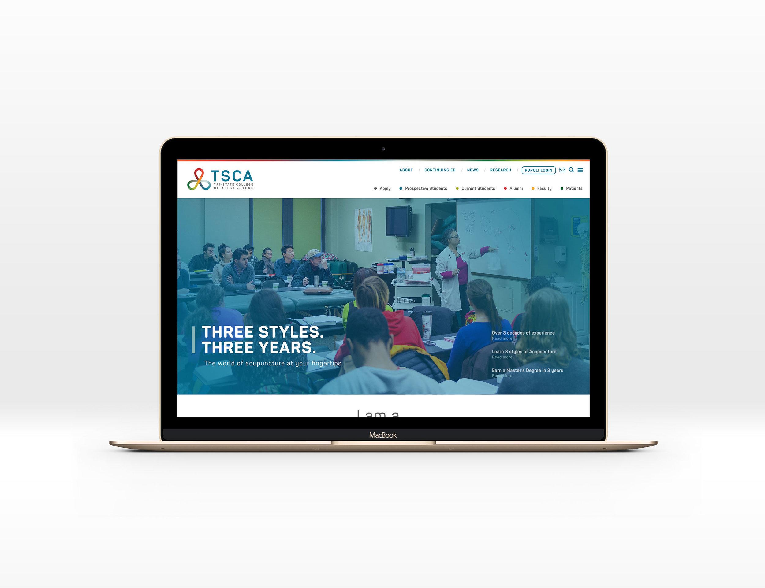 TSCA_Mockup_Website.jpg