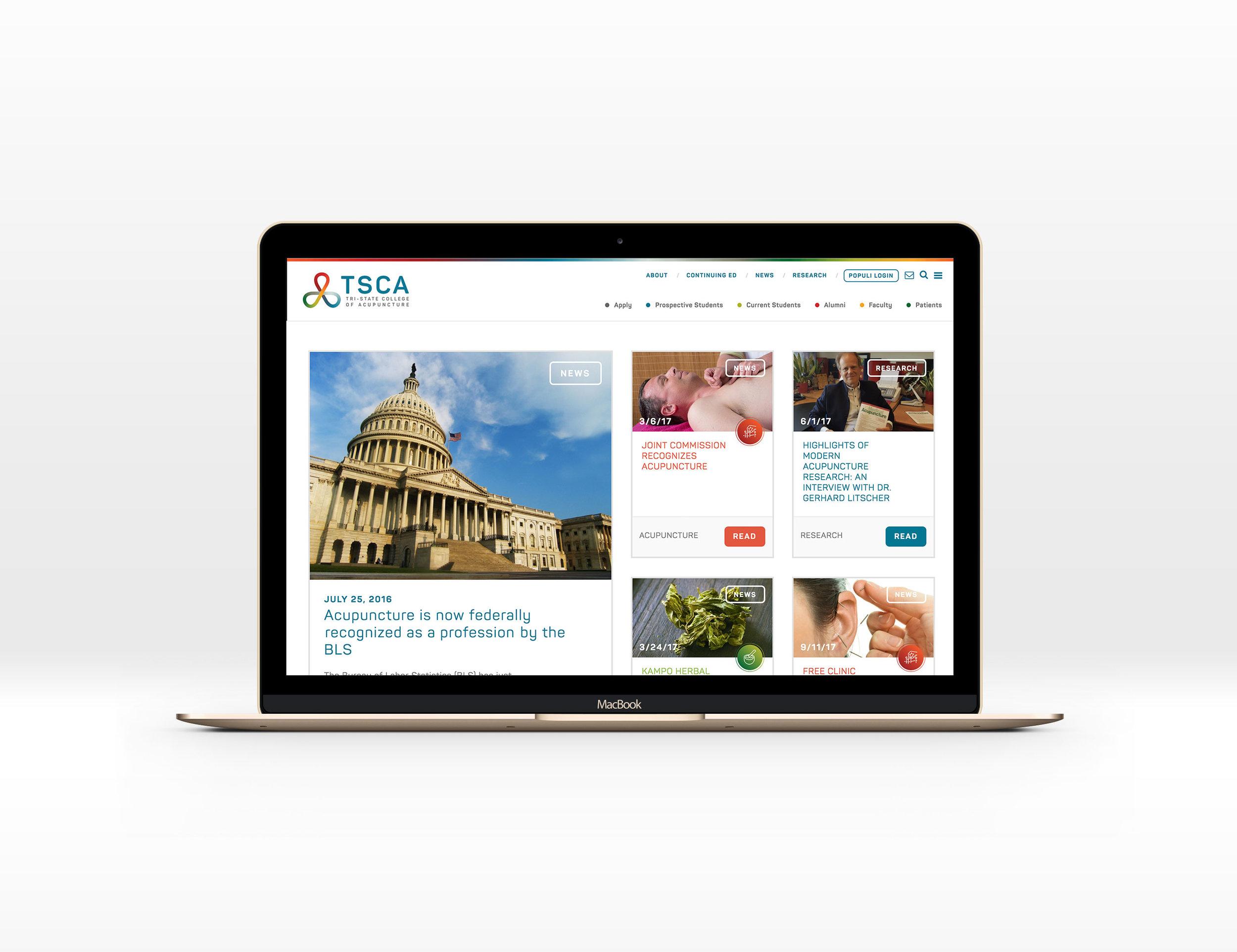 TSCA_Mockup_Website_2.jpg
