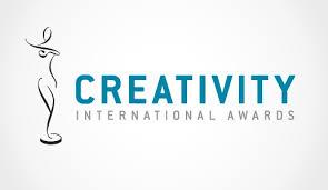 Blog — SCG Creative