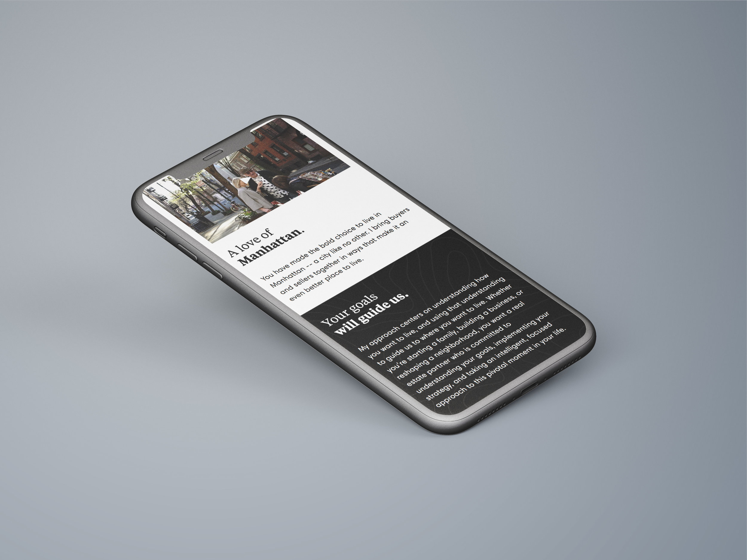 iPhone-X-Mockup-new.jpg